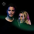First Time by Kygo & Ellie Goulding
