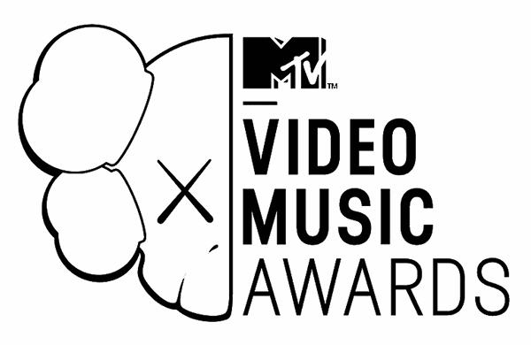 2015 MTV VMAs