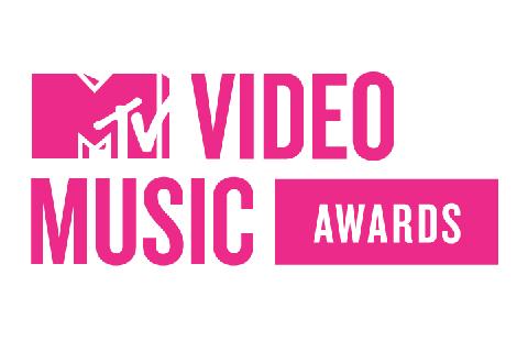 2014 MTV VMAs