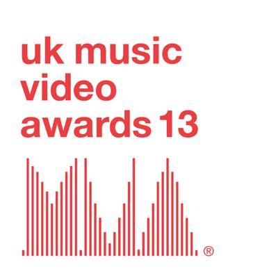 2013 UK MVAs