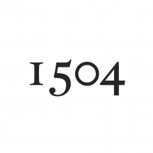 1504 Pictures