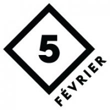 5FEVRIER