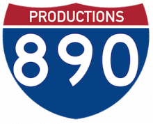 890 Productions