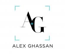 Alex F. Ghassan