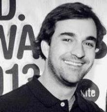 Alexander Nedyalkov
