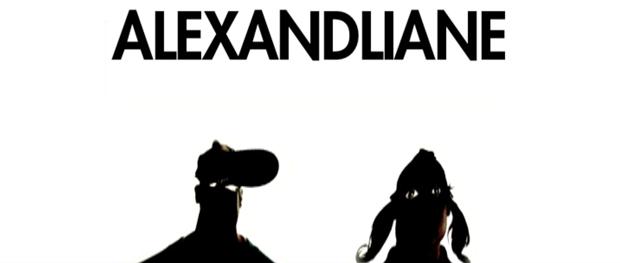 AlexandLiane