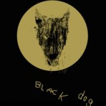 Black Dog Films