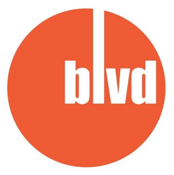 BLVD Industries