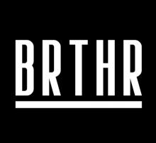 BRTHR