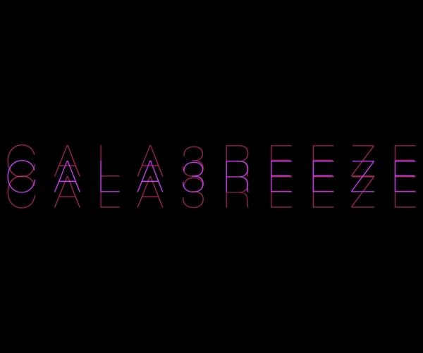 Cala3reeze
