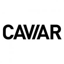 Caviar Content
