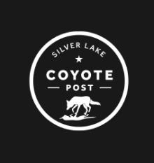 Coyote Post