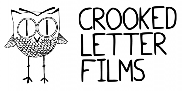 Crooked Letter Films