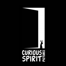 Curious Spirit Pictures