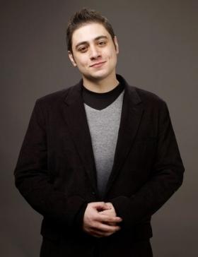 Dan Eckman