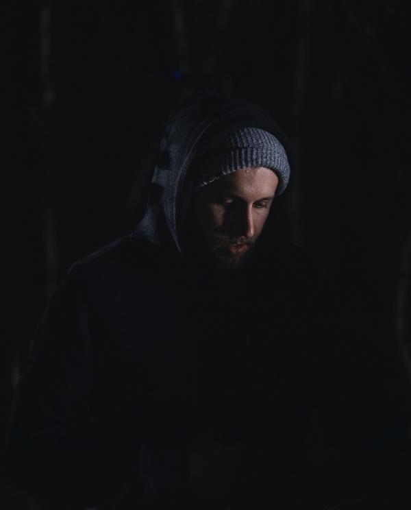 David M. Helman