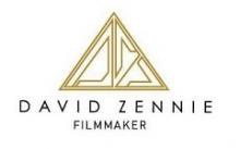 David Zennie