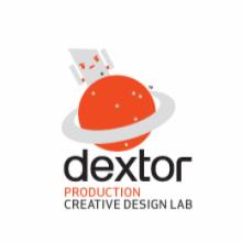 Dextor Lab Productions