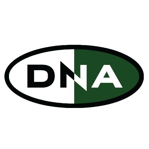 DNA, Inc.