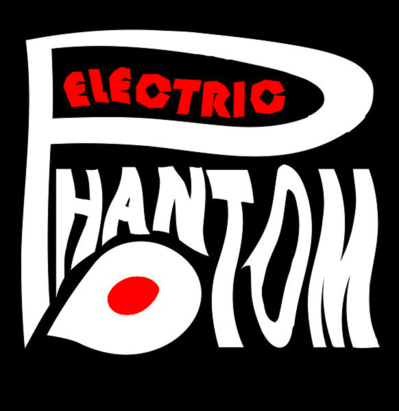 Electric Phantom Productions