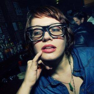 Emily Wormley