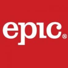 Epic Records