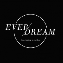 Everdream Pictures