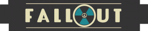 Fallout Entertainment