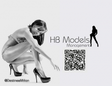 HB Models Management
