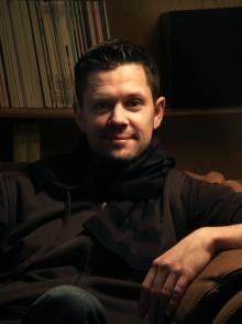Henning M. Lederer