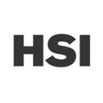 HSI Productions