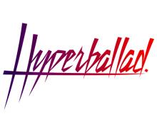 Hyperballad