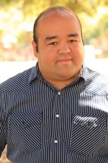 Jose Lizarde Jr.
