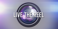 Live The Reel