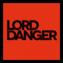 Lord Danger
