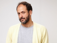 Luca Guadagnino