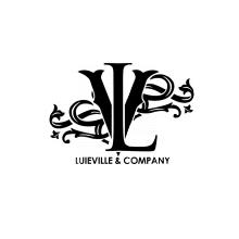 Luieville