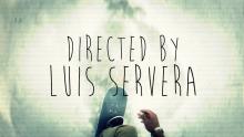Luis Servera