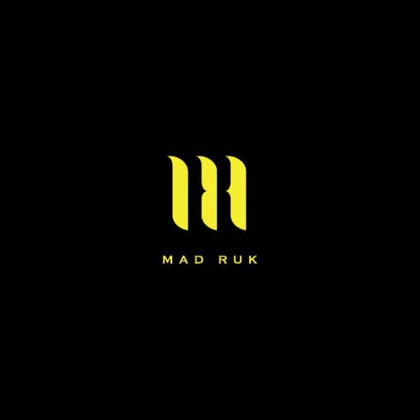 Mad Ruk Entertainment