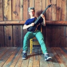 Mike Gordon