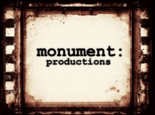 monument: productions