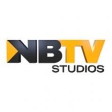 NBTV Studios