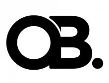 OB Management
