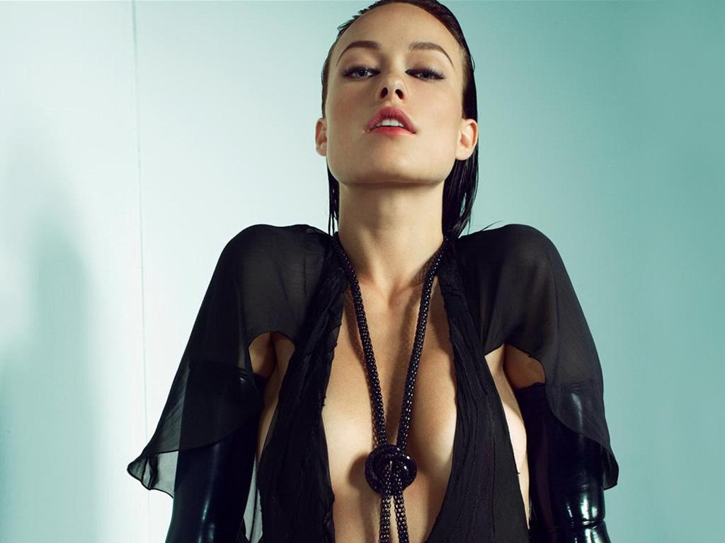 Celebrity Rachel Snider nude (66 foto and video), Tits, Fappening, Selfie, bra 2015