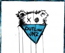 Outlaw JNZ