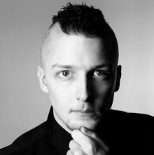 Peter Övgård
