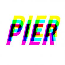 Pier Pictures
