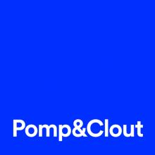 Pomp & Clout