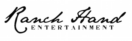 Ranch Hand Entertainment