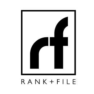 Rank + File Media